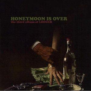 Imagen de 'Honeymoon Is Over'