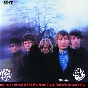Image for 'Between the Buttons (US Track Listing)'