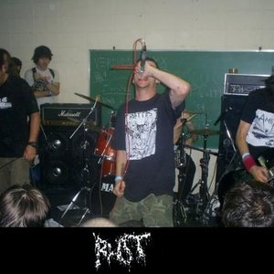 Image for 'ROT'