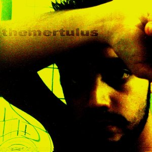 Image for 'Themertulus'