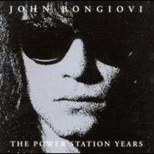Image for 'The Power Station Sessions 1980-1983'