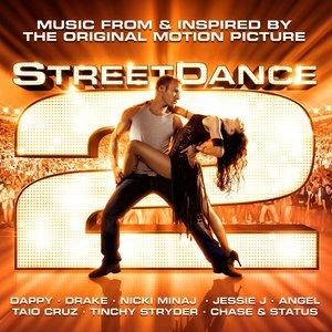 Imagem de 'StreetDance 2 OST'