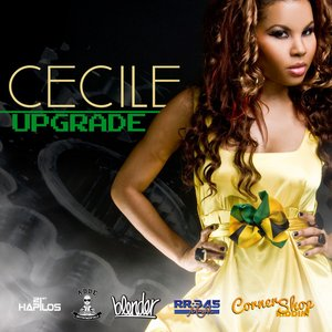 Image for 'Upgrade - Single'