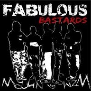 Image for 'Fabulous Bastards'