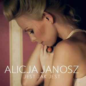 Image for 'Jest jak jest'