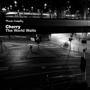 Image for 'The World Waits'