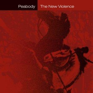 Imagem de 'The New Violence'