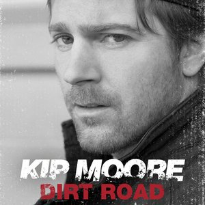 Image for 'Dirt Road'