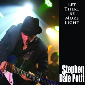 Image for 'Let There Be More Light'