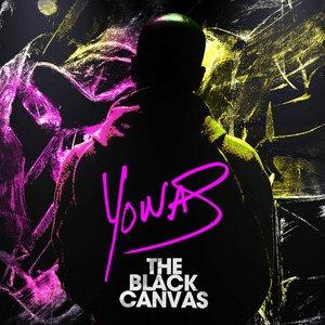 Bild für 'The Black Canvas'
