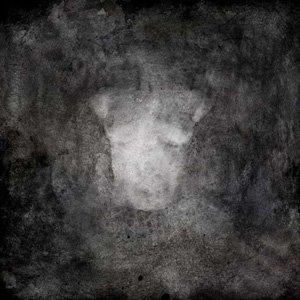 Image for 'Finsternis'