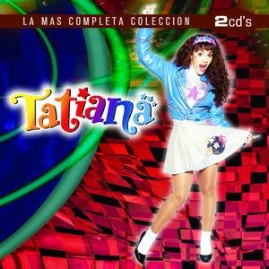 Image for 'La Más Completa Colección'