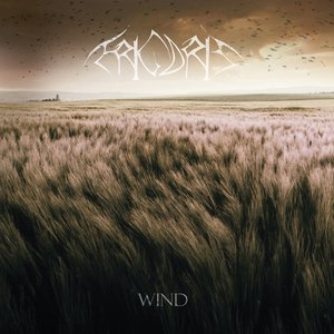 Image for 'Wind [2013]'