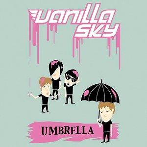 Imagem de 'Umbrella'