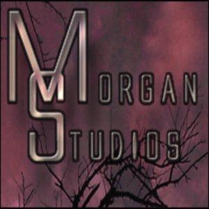 Image for 'Morganstudios'
