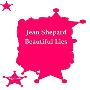 Image for 'Beautiful Lies'