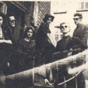 Image for 'Bóm Wakacje W Rzymie'