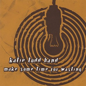 Image for 'Make Some Time For Wasting'