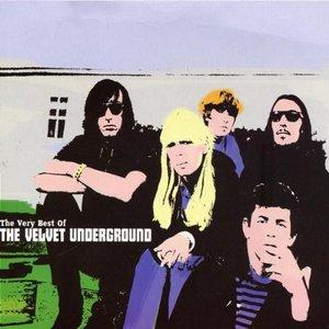 Imagem de 'The Very Best Of The Velvet Underground'