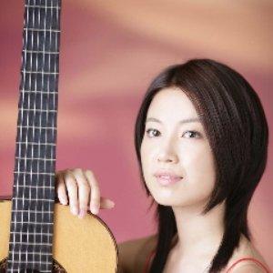 Image for 'Kaori Muraji'