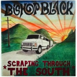 Image for 'Scraping Through The South'