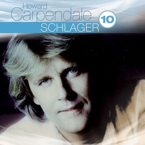 Image for 'Schlager Hoch 10'