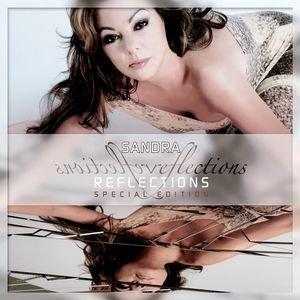 Image for 'Maria Magdalena (Jr Caldera Remix) (Radio Edit)'