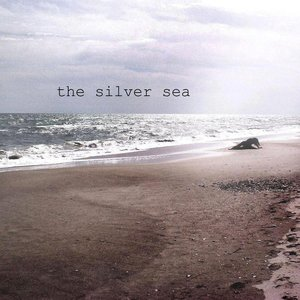 Image for 'The Silver Sea EP'