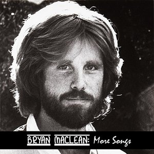 Image for 'More Songs'