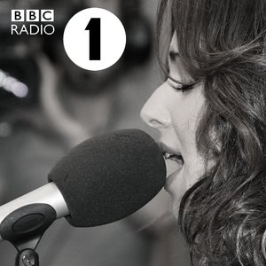 Image for 'BBC Live Lounge 2010'