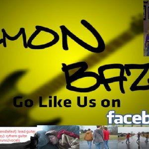 Bild för 'Go 'Like' Us On Facebook'