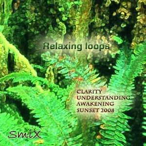 Image for 'Relaxing loops'