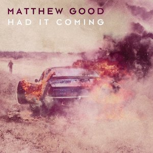 Image pour 'Had It Coming'
