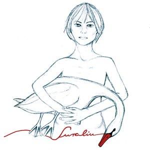 Image for 'Leda'