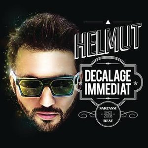 Image for 'Decalage immédiat'