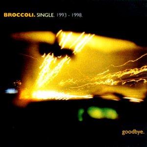 Image for 'Goodbye Single (1993-1998)'