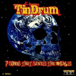 Image for '7 Songs that saved the World'