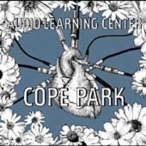Image for 'Cope Park'