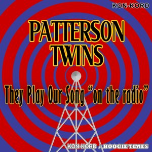 Image for 'They Play Our Song ''On the Radio'' (Digitally Remastered)'