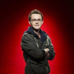 Image for 'Devon Barley'