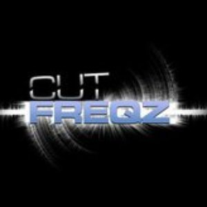 Image for 'Cut Freqz'