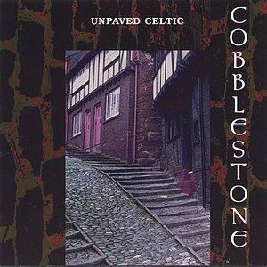 Image for 'Unpaved Celtic'