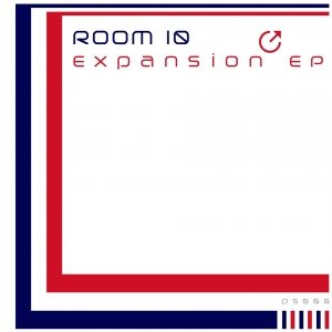 Image for 'Expansion EP'
