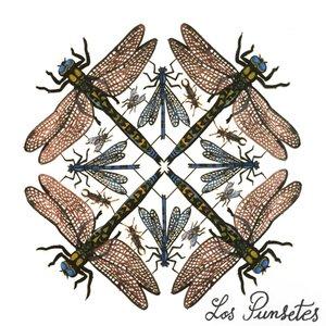 Imagem de 'Los Punsetes'