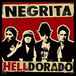 Image pour 'Helldorado'