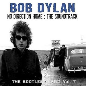 Bild für 'No Direction Home: The Soundtrack'