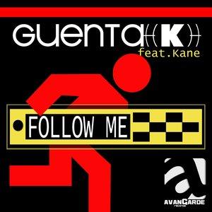 Bild für 'Follow Me (feat. Kane)'