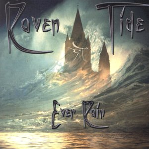 Image for 'Ever Rain'
