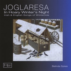 Immagine per 'In Hoary Winter's Night'