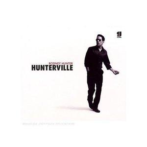 Image pour 'Hunterville (Intro)'